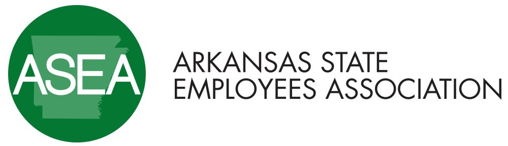 Arkansas State Employees Association