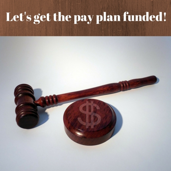 lets-get-the-pay-plan-funded-2