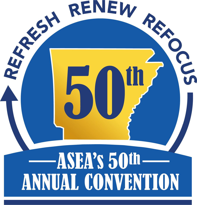 Arkansas State Employees Association
