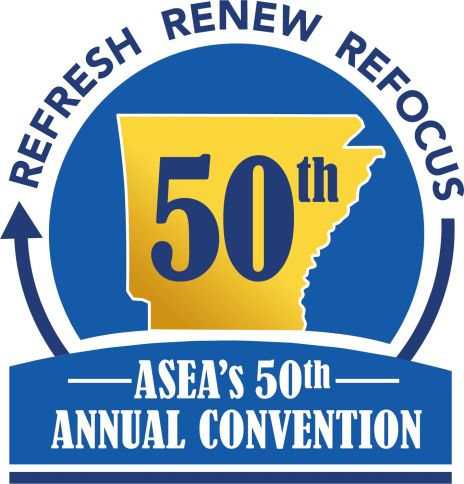 2018 ASEA Conv-Logo_preview