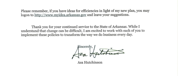 18.10.03 Governor's Letter to State Employees Regarding Transformation P..__Page_2